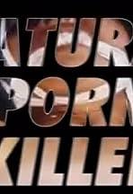 Ted Bundy: Natural Porn Killer
