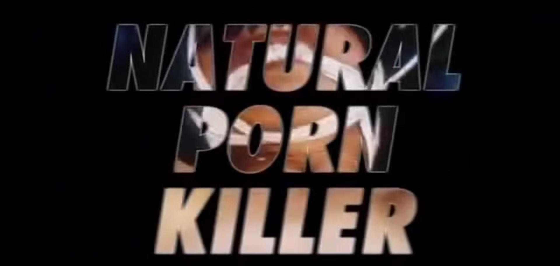 Ted Bundy: Natural Porn Killer (2006) (TV) Watch Full Movie Free Online