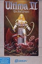 Image of Ultima VI: The False Prophet