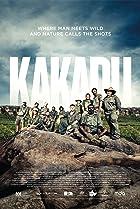 Image of Kakadu