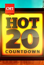 Primary image for Top 20 Countdown