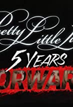 Primary image for Pretty Little Liars: 5 Years Forward