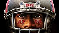 Training Camp with the Tampa Bay Buccaneers #1