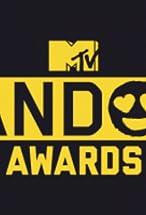 Primary image for MTV Fandom Awards
