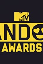 Primary image for MTV Fandom Awards