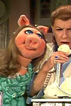 Image of The Muppet Show: Nancy Walker