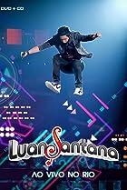 Image of Luan Santana: Ao Vivo no Rio