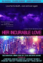 Her Incurable Love