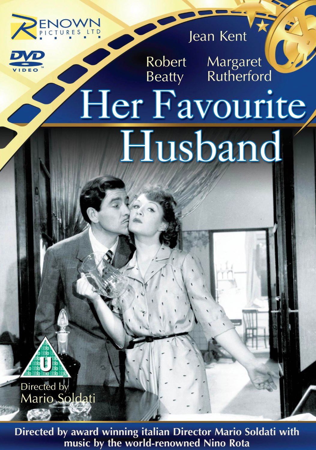 image Her Favourite Husband Watch Full Movie Free Online