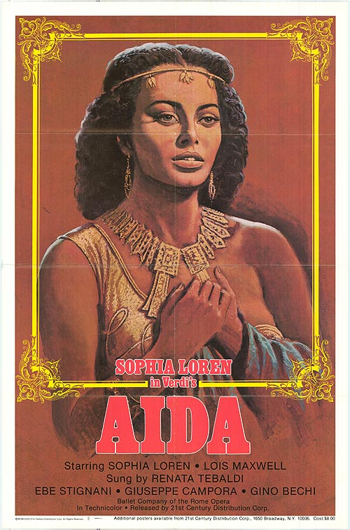 image Aida Watch Full Movie Free Online