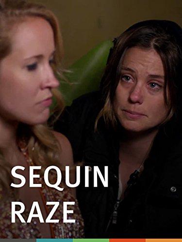 image Sequin Raze Watch Full Movie Free Online
