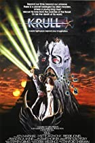 Image of Krull