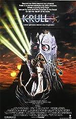 Krull(1983)