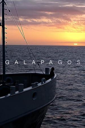Galapagos Season 1 Episode 2