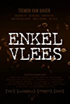 Image of Enkel Vlees