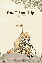 Image of Ente, Tod und Tulpe