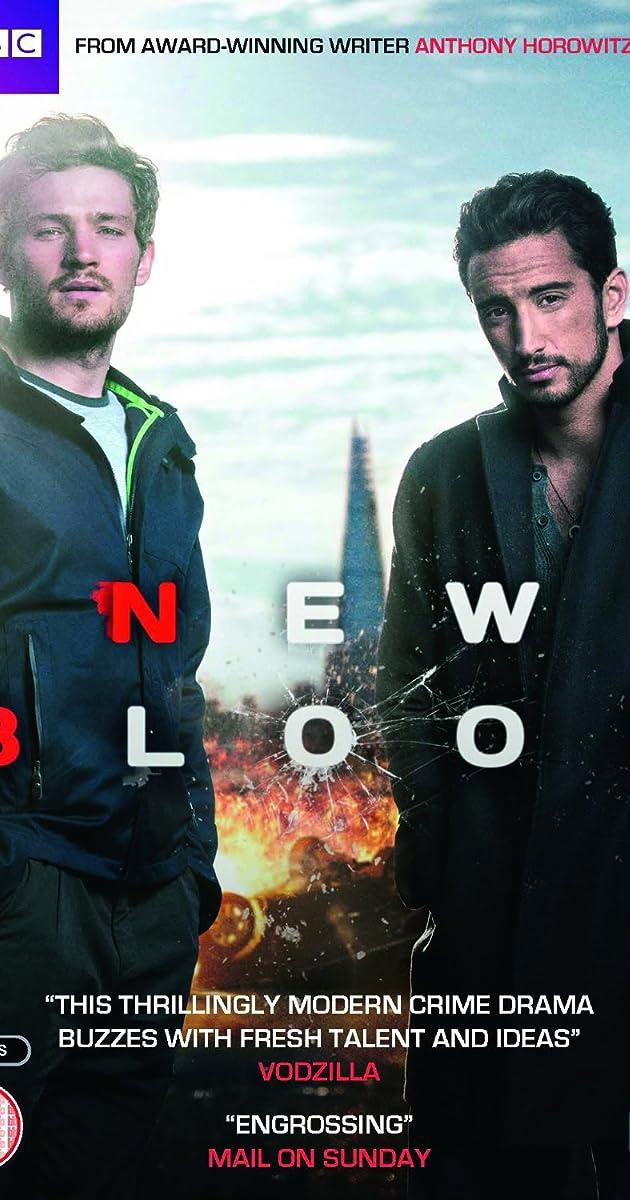 In the news 2x7 nicoletta - 3 3