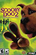 Image of Scooby Doo 2: Monsters Unleashed