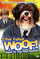 Image of Woof!