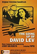 Primary image for The Going Up of David Lev