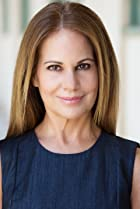 Image of Candy Lind