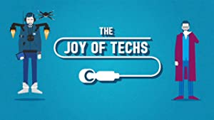 Watch Joy of Techs Online Free