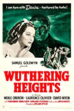 Wuthering Heights(1939)