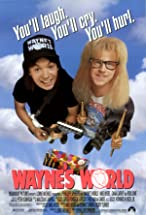 Primary image for Wayne's World
