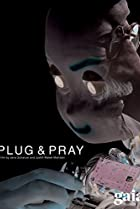 Image of Plug & Pray