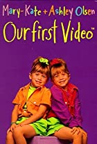 Image of Our First Video