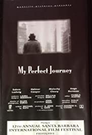 My Perfect Journey Poster