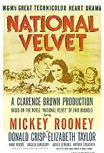 Primary image for National Velvet
