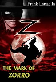 The Mark of Zorro (1974) Poster - Movie Forum, Cast, Reviews