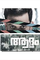Image of Adam Joan