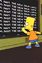 Image of The Simpsons: Lost Our Lisa