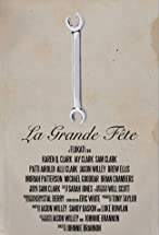 Primary image for La Grande Fête