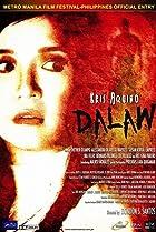 Image of Dalaw