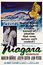 Image of Niagara
