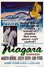 Niagara(2017)