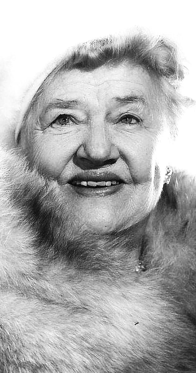 Marjorie Bennett nudes (17 images) Cleavage, Twitter, bra