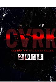 C.V.R.K Poster