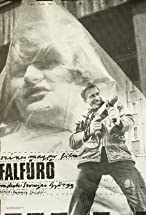 Primary image for Falfúró