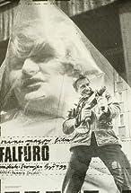 Primary image for Falfúró
