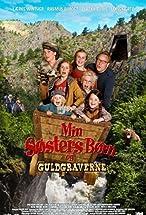 Primary image for Min søsters børn og guldgraverne