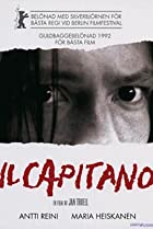 Image of Il capitano