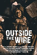 Primary image for Outside the Wire