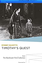 Image of Timothy's Quest