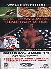 WCW/NWO The Great American Bash