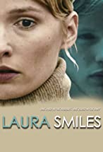 Primary image for Laura Smiles