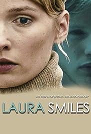 Laura Smiles(2005) Poster - Movie Forum, Cast, Reviews